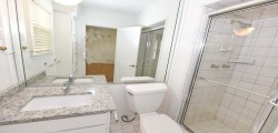 2 Bedrooms, Condominium, For Rent, 4558 Roland Ave #D, 2 Bathrooms, Listing ID 1052, Dallas, Texas, United States, 75219,