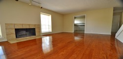3 Bedrooms, Condominium, For Rent, 4033 Gilber Ave #210, 1 Bathrooms, Listing ID 1053, Dallas, Texas, United States, 75219,