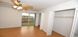 1 Bedrooms, Condominium, For Rent, 4033 Gilbert Ave #106, 1 Bathrooms, Listing ID 1054, Dallas, Texas, United States, 75219,