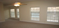 1 Bedrooms, Condominium, For Rent, Reagan St, 1.5 Bathrooms, Listing ID 1020, Dallas, Texas, United States, 75219,