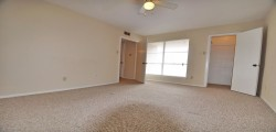 2 Bedrooms, Condominium, For Rent, 2720 Reagan St #211, 1.5 Bathrooms, Listing ID 1021, Dallas, Texas, United States, 75219,