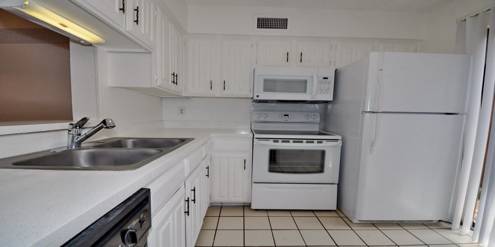 Hidden Bend Townhomes 1 Bedrooms, Townhome, For Rent, Listing ID 1023