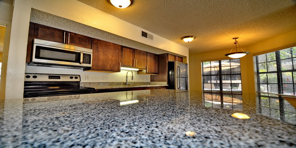 Everwood Apartments 1 Bedrooms, Apartment, For Rent, 1 Bathrooms, Listing ID 1025
