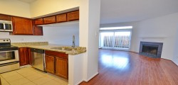 1 Bedrooms, Condominium, For Rent, Cedarplaza Ln #108, 1 Bathrooms, Listing ID 1029, Dallas, Texas, United States, 75219,