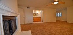 2 Bedrooms, Condominium, For Rent, Buena Vista St #9, 2 Bathrooms, Listing ID 1032, Dallas, Texas, United States, 75204,