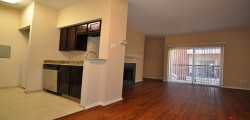 1 Bedrooms, Condominium, For Rent, 3701 Cedarplaza Ln #207, 1 Bathrooms, Listing ID 1035, Dallas, Texas, United States, 75219,