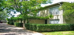 1 Bedrooms, Condominium, For Rent, 4431 Travis St #104, 1 Bathrooms, Listing ID 1036, Dallas, Texas, United States, 75205,