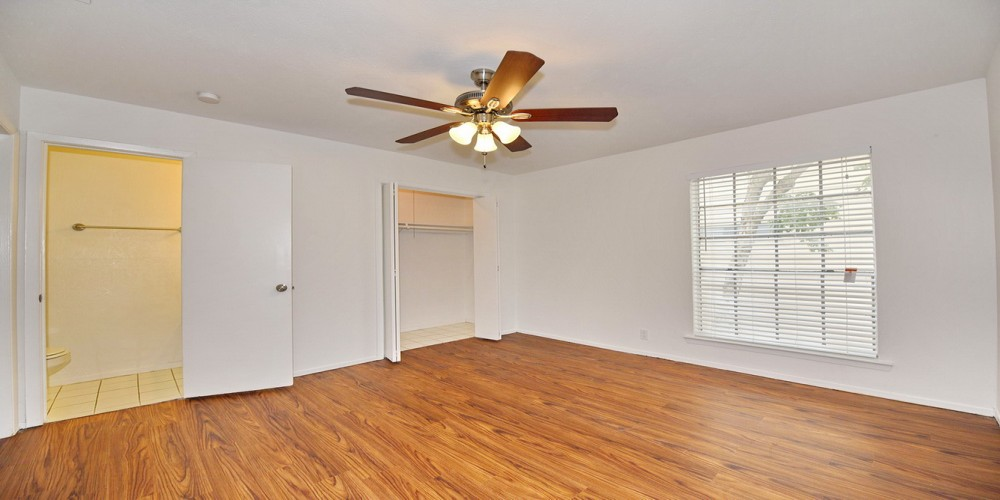 3 Bedrooms, Condominium, For Rent, 4033 Gilbert Ave #205, 1.5 Bathrooms, Listing ID 1038, Dallas, Texas, United States, 75219,