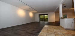 1 Bedrooms, Condominium, For Rent, 1 Bathrooms, Listing ID 1039, Texas, United States,