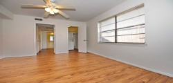 1 Bedrooms, Condominium, For Rent, 4818 Cole Ave #102, 1 Bathrooms, Listing ID 1041, Dallas, Texas, United States, 75205,