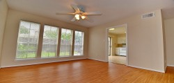 2 Bedrooms, Townhome, For Rent, 7619 Pebblestone Dr, 2 Bathrooms, Listing ID 1042, Dallas, Texas, United States, 75230,