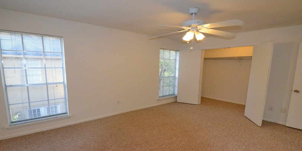 2 Bedrooms, Condominium, For Rent, 2727 Shelby Ave #M, 1 Bathrooms, Listing ID 1043, Dallas, Texas, United States, 75219,