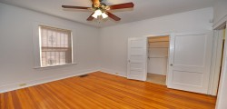 2 Bedrooms, ½ Duplex, For Rent, Douglas Ave, 1 Bathrooms, Listing ID 1047, Dallas, Texas, United States, 75219,