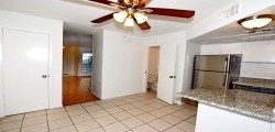 2 Bedrooms, Condominium, For Rent, 1 Bathrooms, Listing ID 1048, Dallas, Texas, United States, 75219,